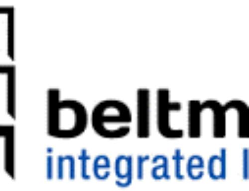 Beltmann Integrated Logistics Addison, IL