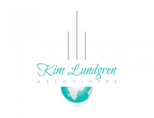 Kim Lundgren & Associates Woburn, MA