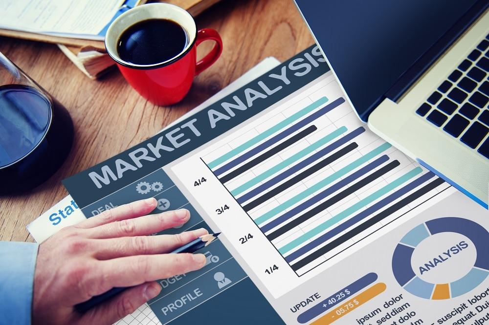marketing tools paper