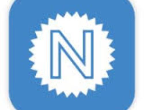 Notarize. Com Boston, MA