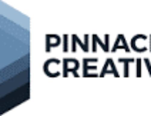 Pinnacle Creative Studio New York, NY