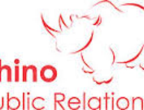 Rhino PR Hamilton, MA