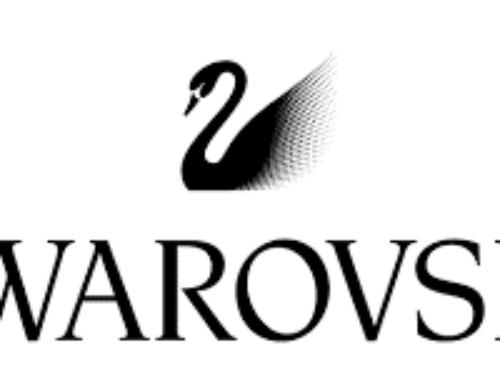 Swarovski Wattens, Austria