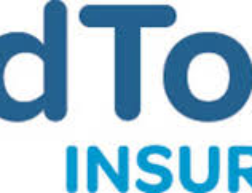 Ted Todd Insurance Bonita Springs, FL